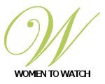 WOMEN2WATCH NEW green
